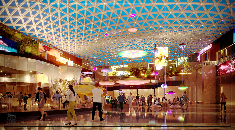201204_MGM Cotai Spectacle Concept36.png