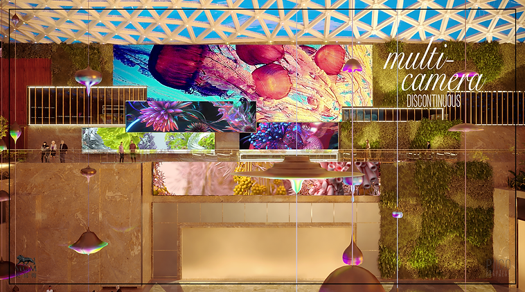 201204_MGM Cotai Spectacle Concept62.png