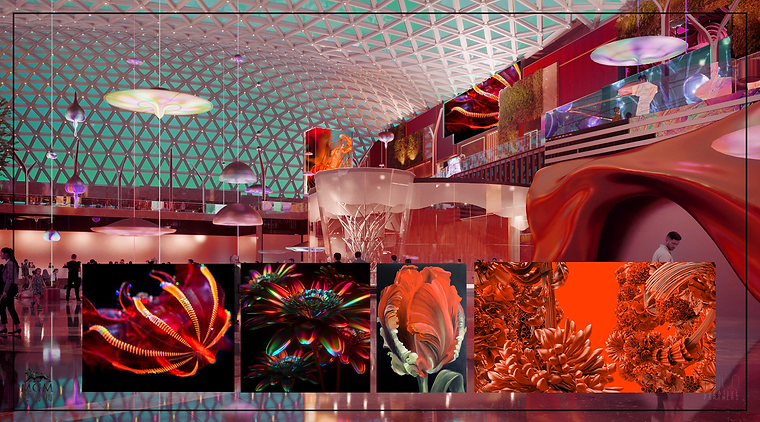 201204_MGM Cotai Spectacle Concept49.png