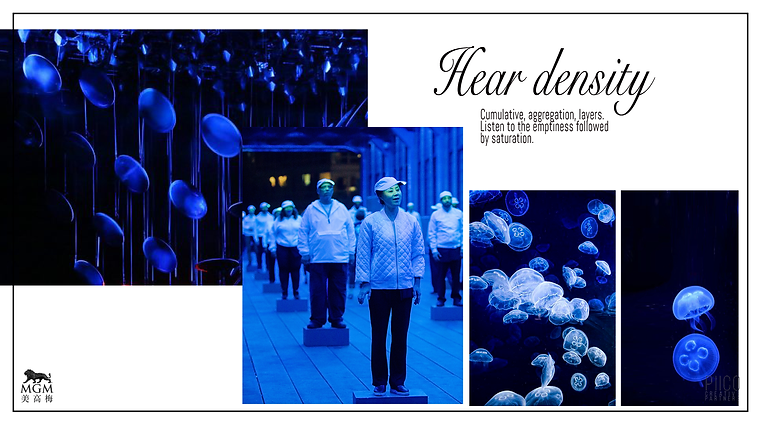 201204_MGM Cotai Spectacle Concept75.png