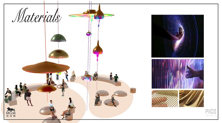 201204_MGM Cotai Spectacle Concept34.png