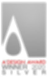 A Design Award logo.png