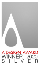 A Design Award logo.png