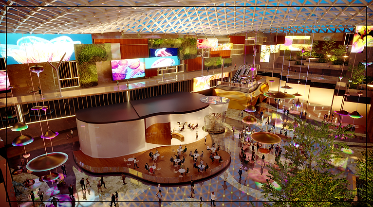 201204_MGM Cotai Spectacle Concept42.png