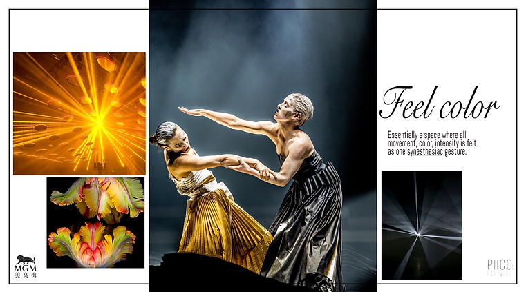 201204_MGM Cotai Spectacle Concept74.png
