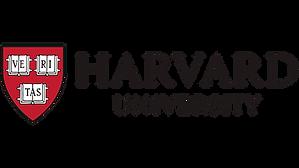 Harvard-Emblem.png