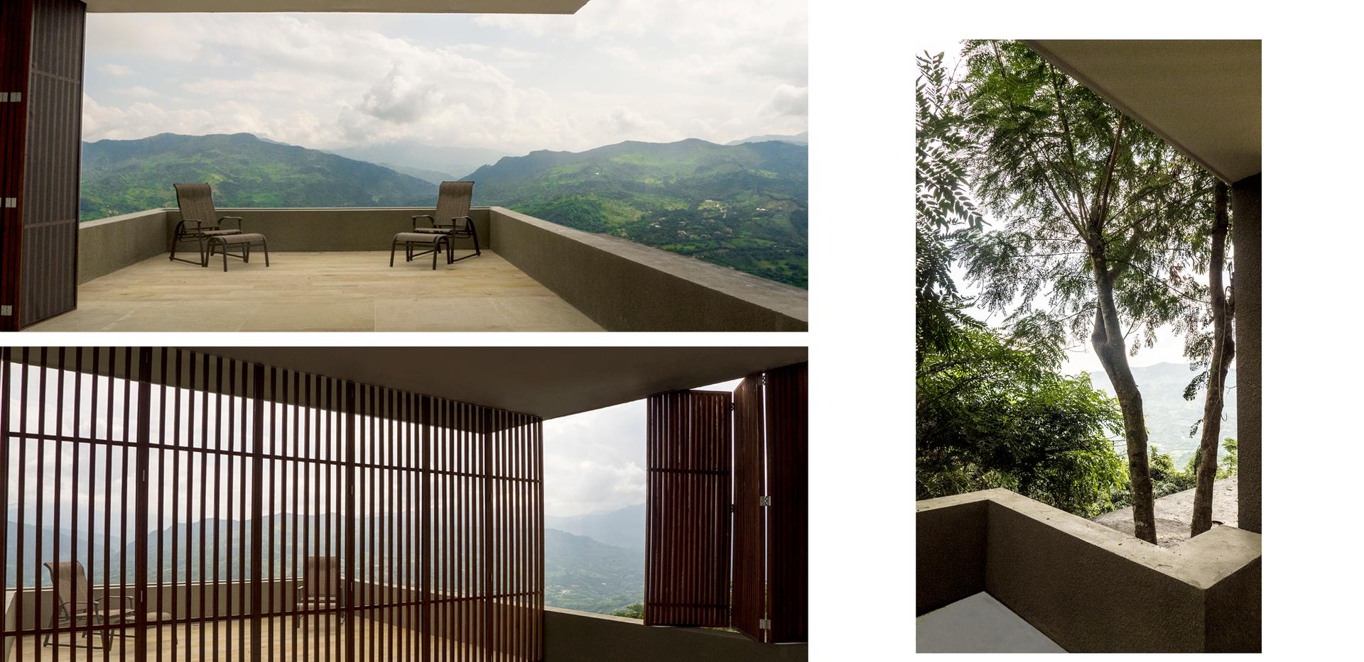 Villas Payande_Andres Arias_Pico Velasquez-6