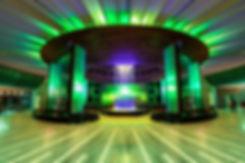 SHRHW - Oculus - RF Preliminary - Hi Res