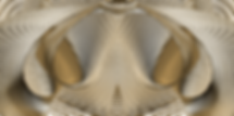 BUG-1gold5.PNG