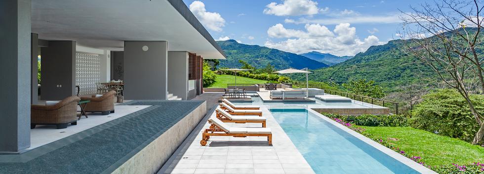 Villas Payande_Andres Arias_Pico Velasquez-1