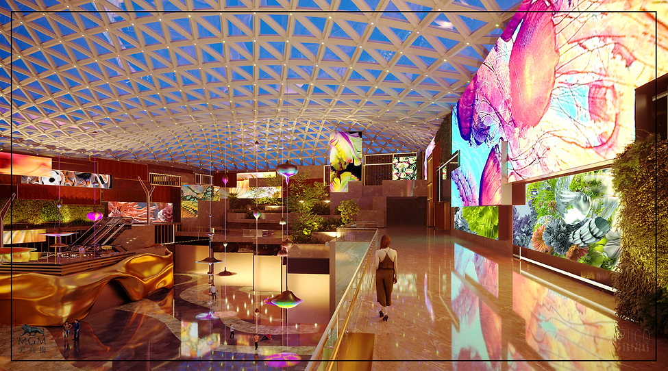 201204_MGM Cotai Spectacle Concept40.png