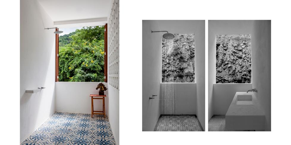 Villas Payande_Andres Arias_Pico Velasquez-9