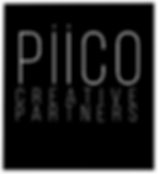 191202_ PIICO CREATIVE LOGO-box thick.pn