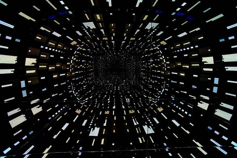 Social Galaxy_Kenzo DIgital_ PIICO Creative