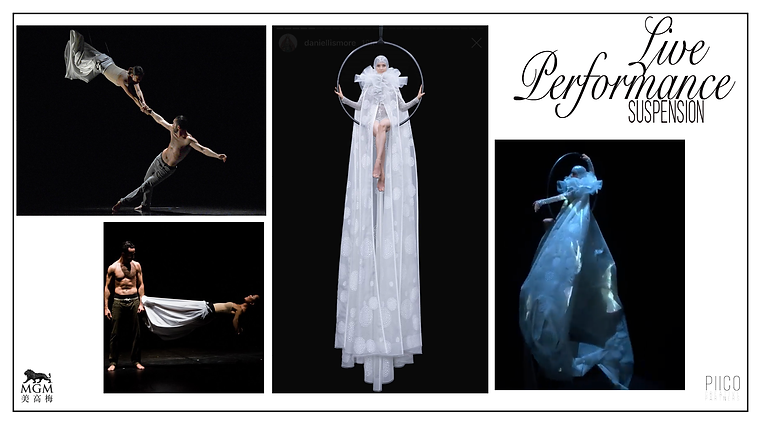201204_MGM Cotai Spectacle Concept70.png