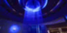 Hard Rock Oculus _ PIICO Creative