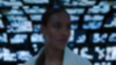 Social Galaxy  Kenzo'Edit.00_00_54_33.St