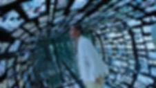 Social Galaxy  Kenzo'Edit.00_00_36_47.St