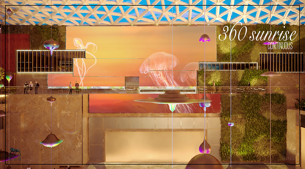 201204_MGM Cotai Spectacle Concept61.png