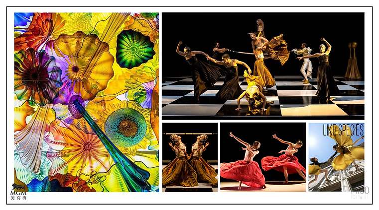 201204_MGM Cotai Spectacle Concept71.png