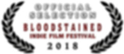 Bloodstained-Official-Selection-2018.jpg