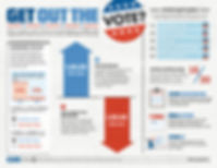votersuppression_infog-1_700.jpg