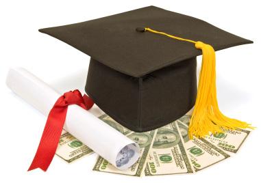 2020 WFD Scholarship