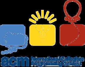 icpc-logo.png