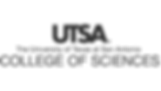 RH_Sponsor_Logos_COS.png