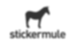 RH_Sponsor_Logos_Stickermule.png