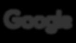 RH_Sponsor_Google.png