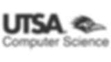 RH_Sponsor_Logos_CS Dept.png