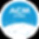 ACM logo 2019-06.png