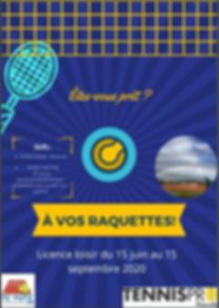tennis_loisirs_été_2020.jpg