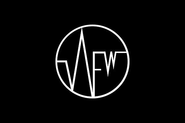 airfootworks_NF.001.JPEG
