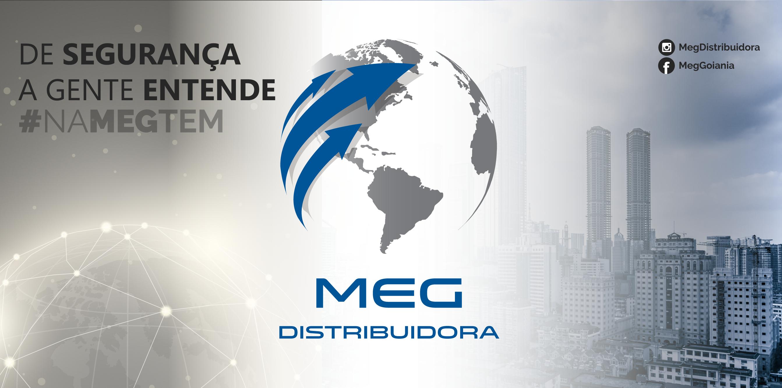 Banner-Meg-Institucional.png