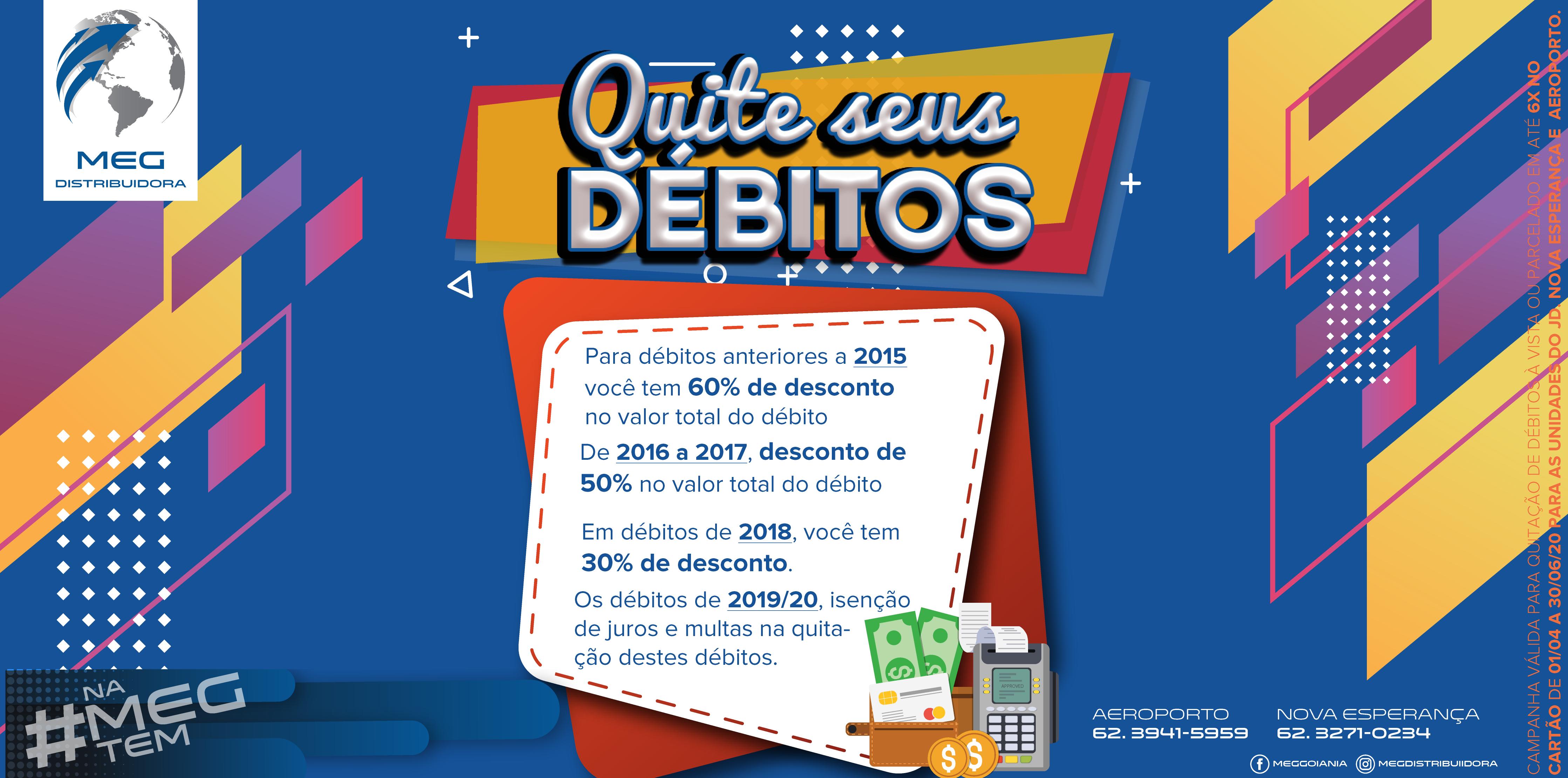 Campanha-de-quitação-de-débito-banner-si