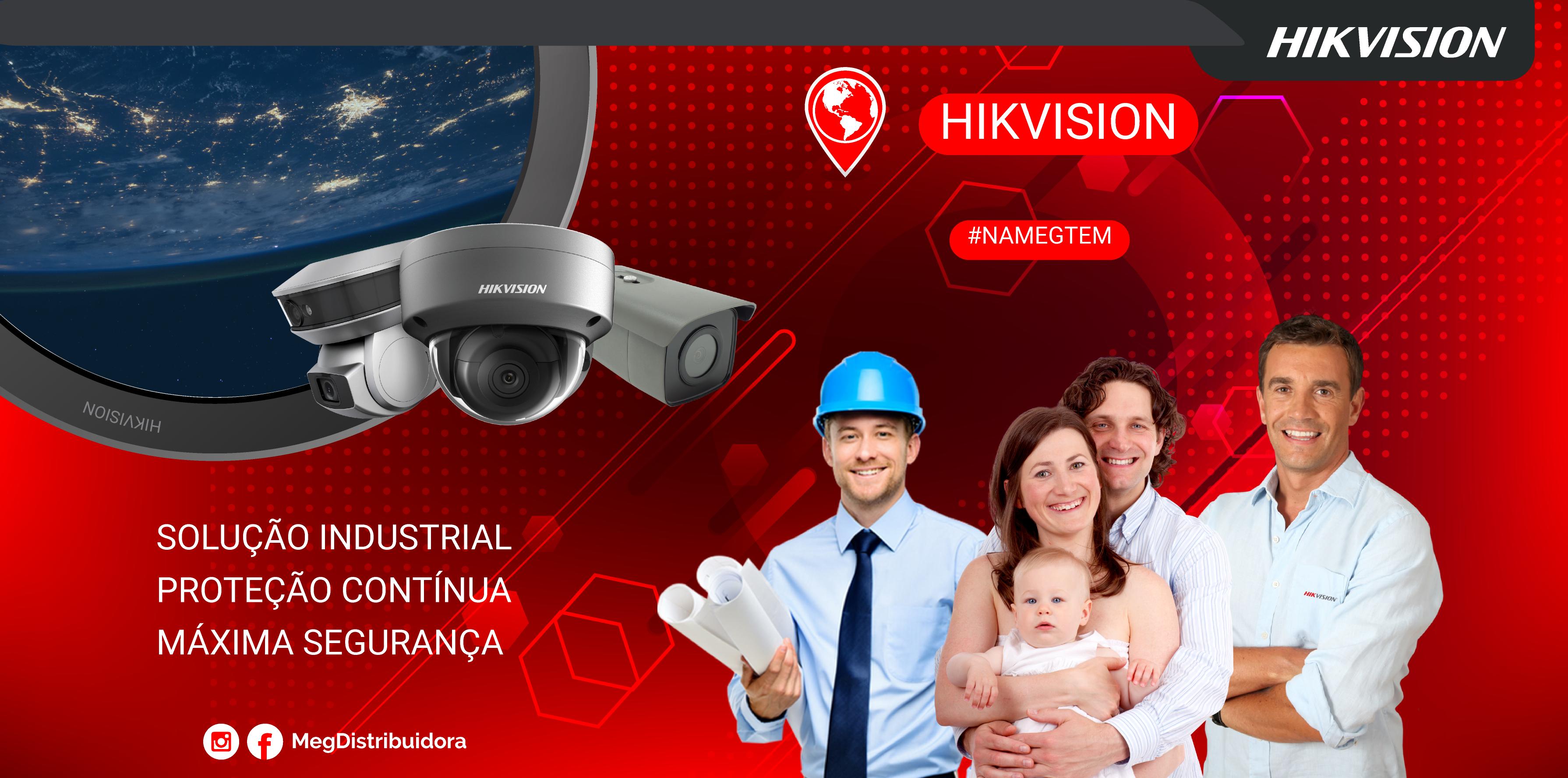 Banner-Hikvision.png