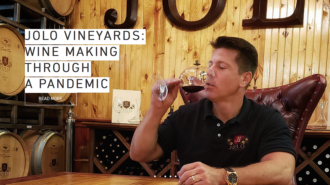 JOLO Vineyards.png
