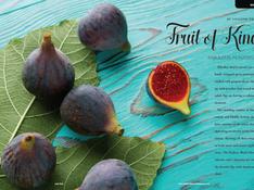 Fruit of Kings