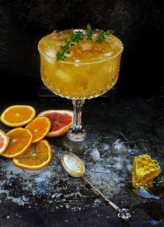 Sunday Bourbon Cocktails.jpeg