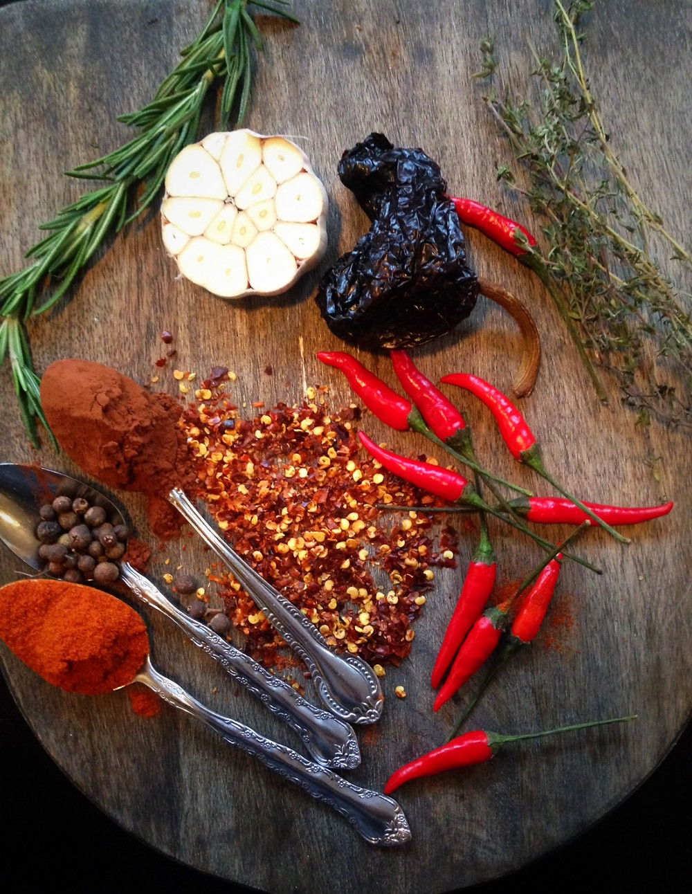 monkey weddings & summer sapphires musher chili by author photographer colleen thompson