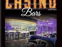 Best Casino Bars