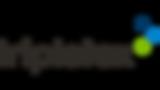 tripletex-logo.png