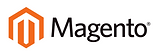 magento2.png