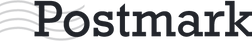 Postmark_logo.png