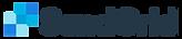 SendGrid_Logo.png