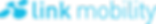 linkmobility-logo.png