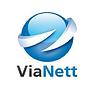 vianett2.png