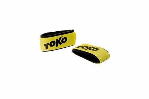 Toko Ski-Clip
